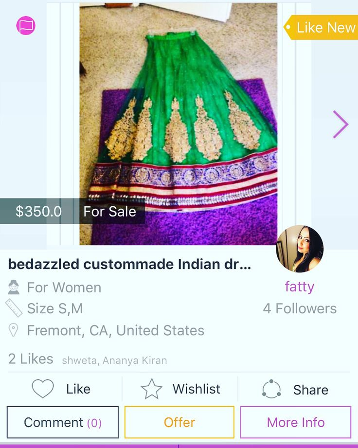 TOP TRENDING FRIDAYS. This gorgeous lehenga has been up my news feed this entire week. Follow her on #Ethnicthread app to get a deal for this beautiful ethnic wear. #Ethnicthread #Etteam #Ethappiness #Ethappycustomer #Lovetheethnicthreadapp #Ethnicthreadtothesavior #Etgram #Etinstalove #Etlove #Ethnicthreadblog