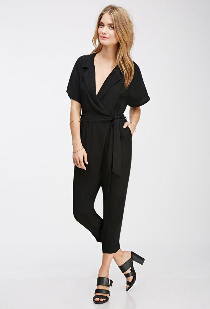 8 best jumpsuits images on Pinterest | Jumpsuits, Asos uk and ...