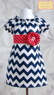 Handmade - Dresses in Girls > Clothing - Etsy Kids - Page 3