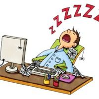 My Radio Croydon Interview Podcast - Raising Awareness of  Sleep Apnoea in the UK.  #Sleep #Apnoea #Snoring #Apnea #CPAP