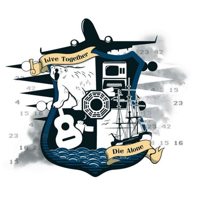 133 Best Tshirt Design Ideas Images On Pinterest