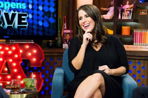 Soleil Moon Frye: 'Enjoy the Chaos' - The actress and mom of two—with one on the way—chats about her new book and hosting gig
