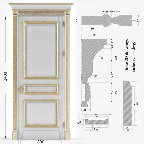 11 best images about doors on pinterest models sliding for Classic interior doors designs