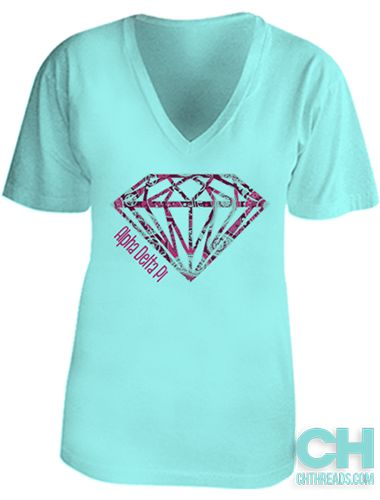 Sorority sugar sweet elite sponsor college hill custom for Sponsor t shirt design