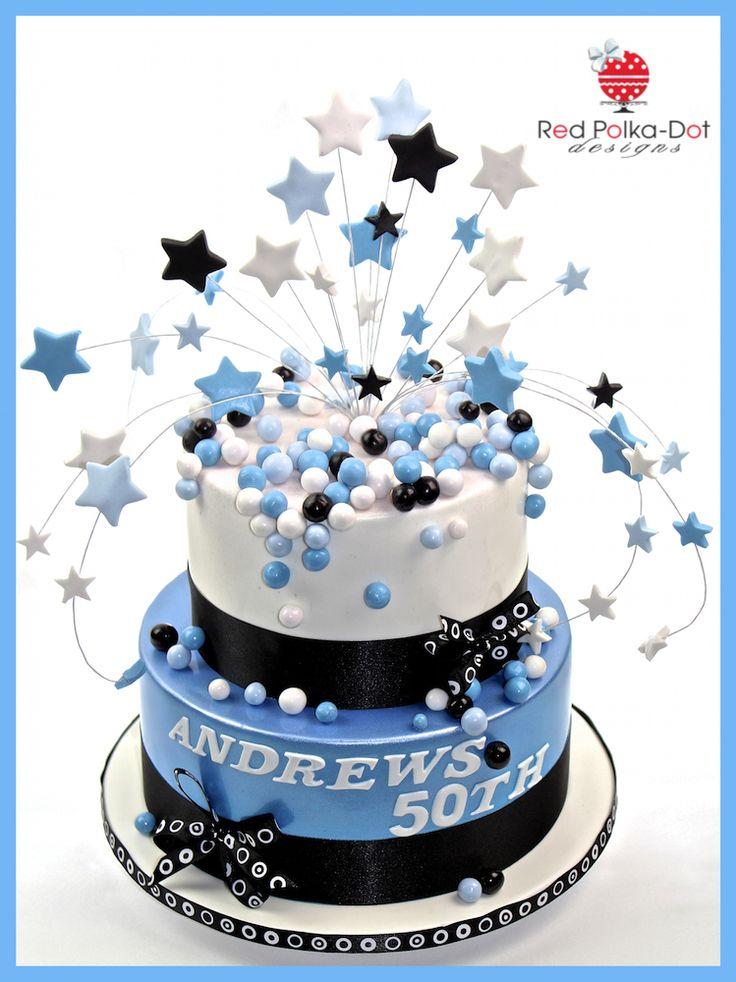 117 best Celebration cakes images on Pinterest Celebration cakes