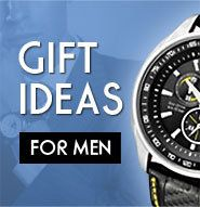Buy Watch Online, Seiko Watches Casio Citizen Watch Mens Chronograph Automatic & Women's Watches