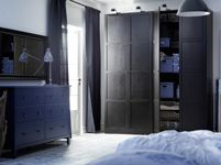 Bedroom Furniture - Beds, Mattresses & Inspiration - IKEA storage system