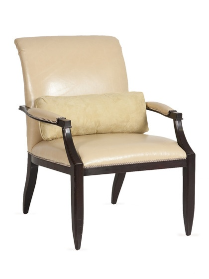 Contessa Armchair By Ferguson Copeland At Gilt Dr Bob Pinterest Products And Armchairs