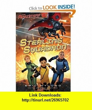 The Resisters #2 Sterling Squadron (9780375872259) Eric Nylund , ISBN-10: 0375872256  , ISBN-13: 978-0375872259 ,  , tutorials , pdf , ebook , torrent , downloads , rapidshare , filesonic , hotfile , megaupload , fileserve