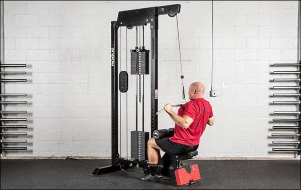 Best garage gyms christmas wish list images on