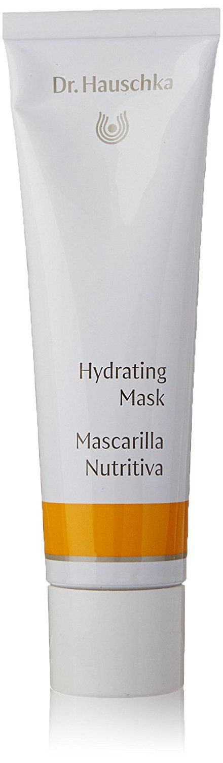 DR. HAUSCHKA Hydrating Mask, 1 Fluid Ounce >>> Check this awesome beauty product by going to the link at the image.