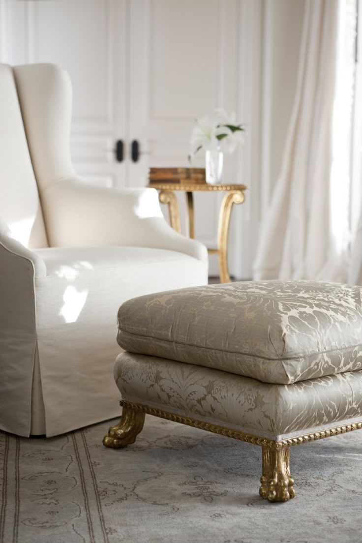 842 best images about timeless furniture pieces on