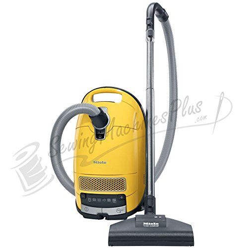 17 Best Ideas About Best Canister Vacuum On Pinterest
