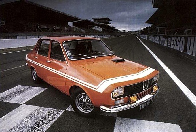 69 best images about renault 12 on pinterest for Renault garage pantin