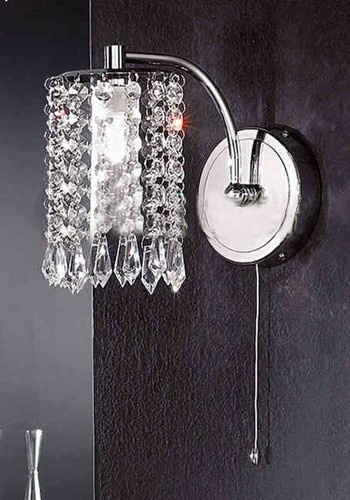 Bathroom Lighting Fixtures On Ebay 75 best lighting images on pinterest | crystal chandeliers