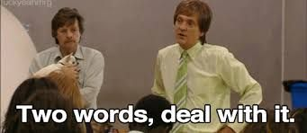 Image result for mr g summer heights high memes