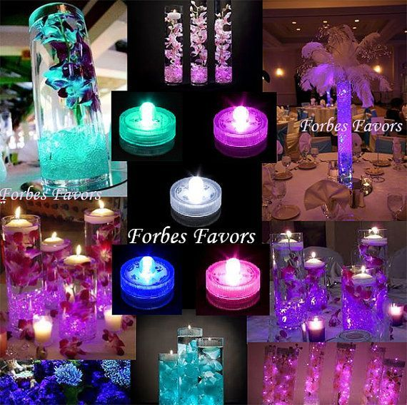 Diy Led Uplighting Rental Atlanta: Best 20+ Peacock Wedding Centerpieces Ideas On Pinterest