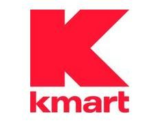 Kmart Coupon Deals 10/5-10/11! Huggies Diapers, Tresemme Hair Care and More! - http://www.rakinginthesavings.com/kmart-coupon-deals-105-1011-huggies-diapers-tresemme-hair-care-and-more/