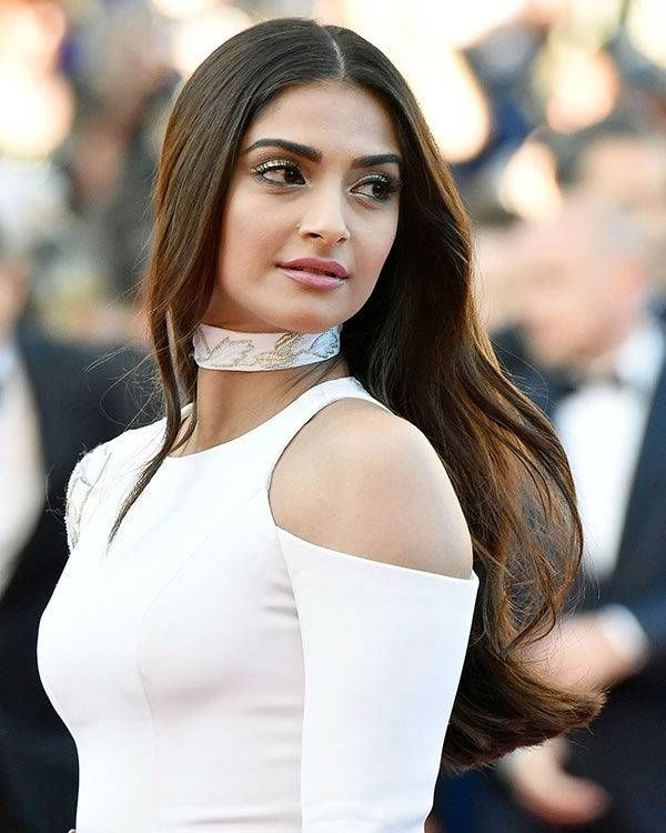 Cannes 2016 Photogallery - Times of India