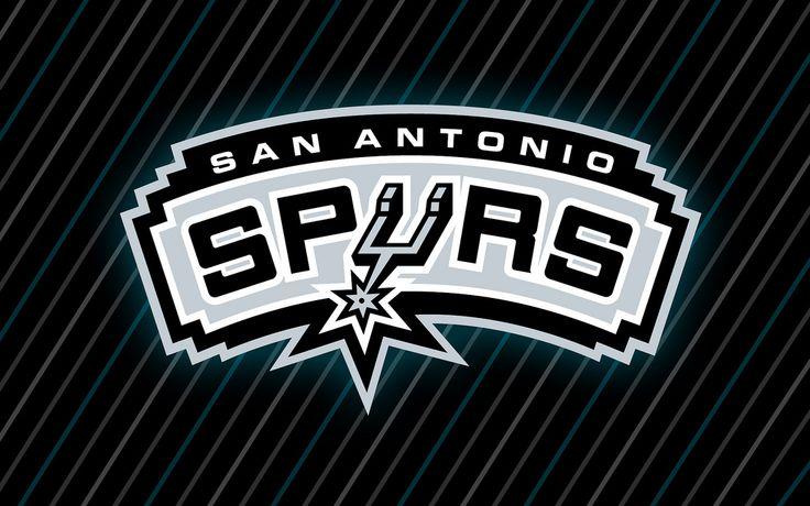 NBA Trade News: San Antonio Spurs Waive Jimmer Fredette - http://www.morningnewsusa.com/nba-trade-news-san-antonio-spurs-waive-jimmer-fredette-2340660.html