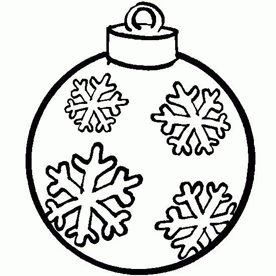 38 best pintar nadal images on Pinterest Drawings Christmas