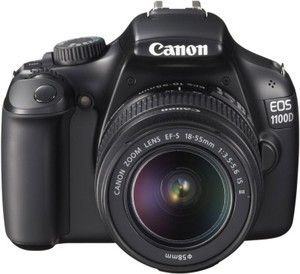 Canon EOS 1200D (Kit with EF S18-55 IS II) DSLR Camera on January 13 2017. Check details and Buy Online, through PaisaOne.