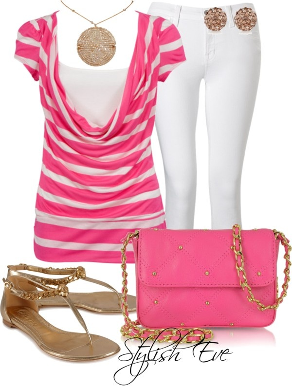 """Untitled #1613"" by stylisheve on Polyvore"