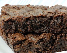 "Gluten & Grain Free ""Pot"" Brownies http://recipes.glutenfreeresourcedirectory.com/uid/616aaf9f-8519-4994-ba69-89397baa908f/"