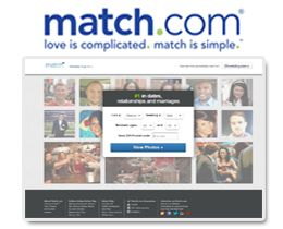 mineral senior dating site The original and best christian seniors online dating site for love, faith and fellowship christian online dating, christian personals, christian matchmaking, christian events, and christian news.
