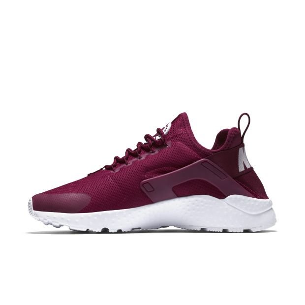competitive price 7d68f 4e5cd Pin by latwell a on shoes  Pinterest  Nike air huarache ultra, Nike air  huarache and Nike huarache women