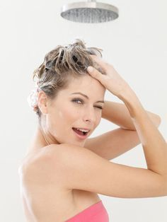 22 Volumen-Tricks für feines Haar <3