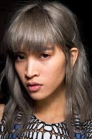 Risultati immagini per taglio capelli donne medio 2016