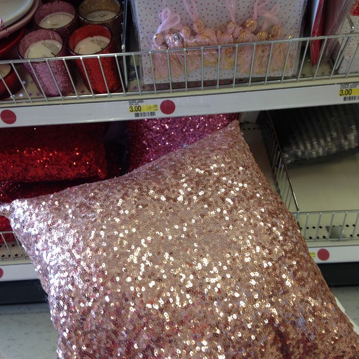 Valentine's Day Target Dollar Spot 2017 | Tracy's Notebook of Style: See over 60+ Pics of Target Valentine's Day ...
