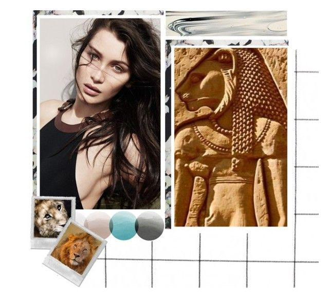 """""""audition O1, city of gods"""" by bloodystilinski ❤ liked on Polyvore featuring Rebecca Taylor"""