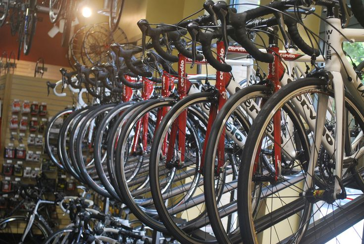 Find the best bicycle accessories in USA through Qlook.bz. which is the best local search engine and it provides best information in your nearest location.