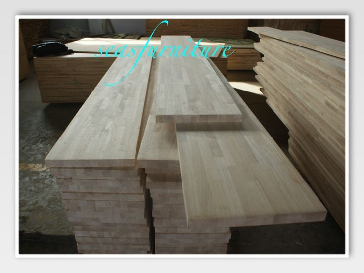 Marvelous Rubber Wood Countertop Rubber Wood Kitchen Countertop