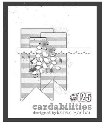 Cardabilities: Sketch #125 - New Design Team Reveal