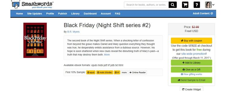 79 best night shift book 1 in the night shift series images on night shift and black friday are both free to download from smashwords until march 11th click on the link to my profile use the promo code sfree at the fandeluxe Choice Image