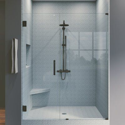 24+ Vitre salle de bain alger inspirations