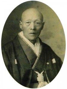 Image result for makuzu-kozan ceramacist