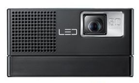 Pico Projector from Samsung: Video Projectors, Projector Screens, Fathers, Geek Dads, Samsung, Movie Nights, Family Movies