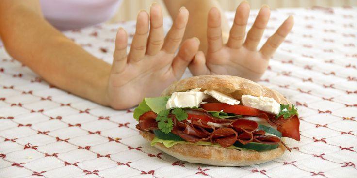 Zal een koolhydraatarm dieet jouw helpen met het verliezen van gewicht? Zal je je nieuwe gewicht wel kunnen behouden? In dit artikel gaan we alles bespreken wat jij moet weten over het koolhydraatarm dieet.