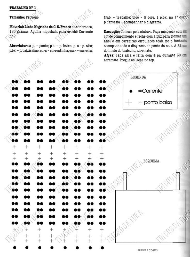 cro+a.jpg (755×1024)