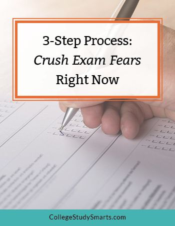 essay on fear of examination Examination stress and test anxiety  narrow definitions focus on fear of  and emphasise how a great many variables interact in the appraisal of an examination.