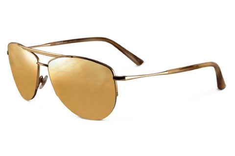 Must. Find. These.                            Sama Eyewear | Tout les Temps | Sunglasses | Luxury Eyeglasses | SamaEyewearShop.com