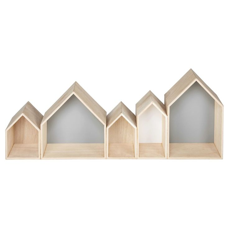 les 25 meilleures id es de la cat gorie etagere maison du. Black Bedroom Furniture Sets. Home Design Ideas