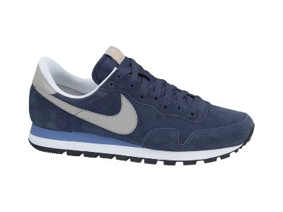 Nike Air Pegasus 83 Leather – Chaussure pour Homme - 90 €