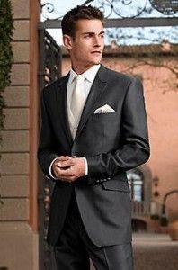 18 best images about wilvorst cool classics 2015 on pinterest - Hochzeitsanzug hugo boss ...