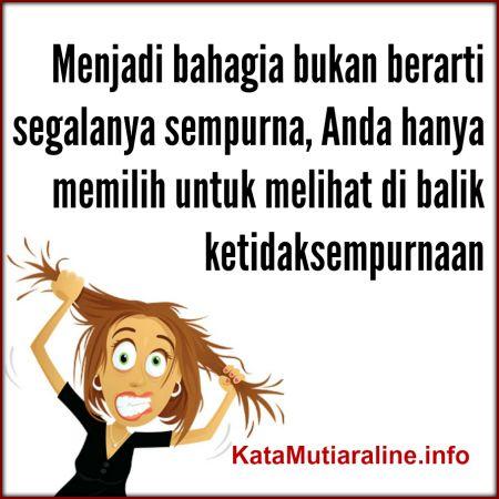 "Kata Mutiara           KataMutiaraLine  - ""Menjadi bahagia bukan berarti segalanya sempurna; Anda hanya memilih untuk melihat di balik keti...  #katamutiara #kata_mutiara #katamutiaraline #crewz #vja0041t #semangat #katasemangat #inspirasi #katainspirasi #pencerahan #katapencerahan #motivasi #katamotivasi #kehidupan #katakehidupan #sindiran #katasindiran #bijaksana #katabijak #nasehatbijak #katareligius"