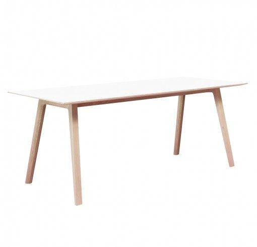 Hay Bella Desk